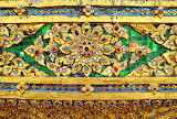 Mosaic_WatArunTemple