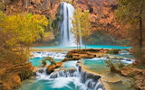 -beautiful-nature
