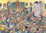 Aid-0-artwork-vang-de-muis