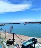 Dave's Harbor