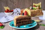 un petit gâteau?