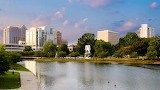 Huntsville, Alabama