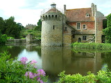 Scotney Castle England - Photo id-675503 from PxHere.com