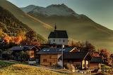 Steinhaus, Austria