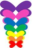 Rainbow-1236883 340