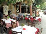 Taverna Anogia