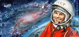 Gagarin-pervyj-v-kosmose1-800x377