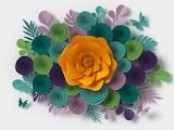Art of Flowers