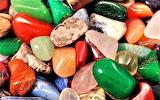#Mineral Rocks