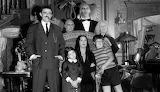 The-Addams-Family-1964