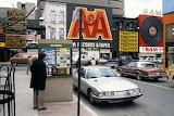 SAMS 1980s