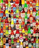 bottles_beer