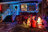 Christmas-balloons-trinity-street-Vancouver-Britis www.Gde-Fon.c