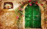 Old-door-233047