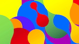 Colours-colorful-rainbow-circles