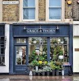 Shop Florist London England