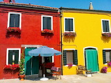 Burano-colored-houses