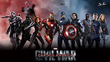Film-captain-america-civil-war