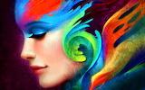 150 Colors - Colours