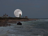 POTW Full Moon Madness Happy halloween