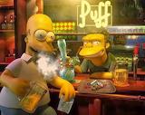 Moe's Bong Bar