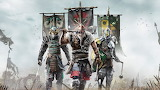 IGN-FOR-HONOR-720x405