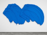 Donald Martiny, Blue Painting