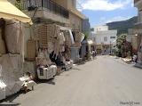 Kritsa Tourist Shops