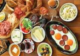 Food 1346