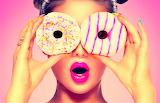 #Donut Image