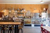 Industrial Eats Counter in Buellton, CA