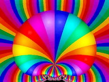 Colours-colorful-rainbow-stripes