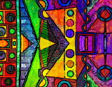 WatercolorAbstract_RuthArt