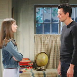 Y&R Jigsaw Challenge: A Defining Moment for Billy