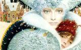 Vladislav Erko: The Snow Queen