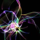 Image101 fractale
