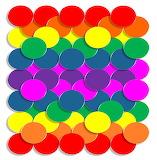 Circles-1411410 340