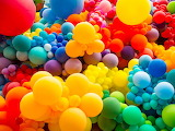 Colours-colorful-rainbow-bubbles