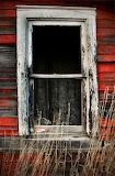 Old-window-frame--large-msg-119560575142
