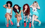 Little-Mix-Girl-Group