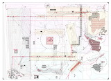 """Architecture """"World Arch. Festival Finalists for Arch. Drawing P"""