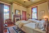 Guest Twin Bedroom (13 of 18)