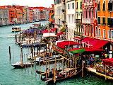 Channel, Venice