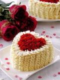 /POTW/Valentines cakes