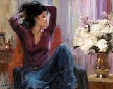 For Steve360 Lady-Vladimir Volegov
