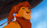 Lionking 0201