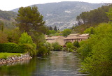 Provence - Photo from Piqsels id-sovmt