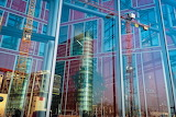 Architecture Mirroring