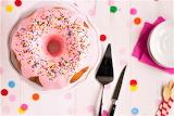 #MY Donut