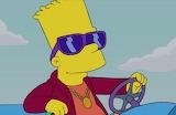 Bart-simpson-the-simpsons hpsrpk